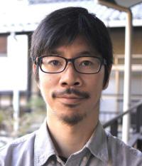 Osamu Kasho