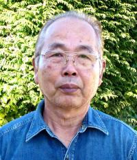 Tatsuo Miyamoto