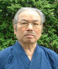 Yoshiyuki Ninomiya