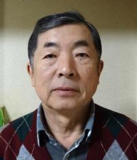 Fumio Tsuburai
