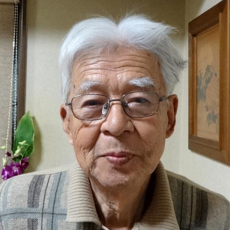 Kazuyuki Tanaka