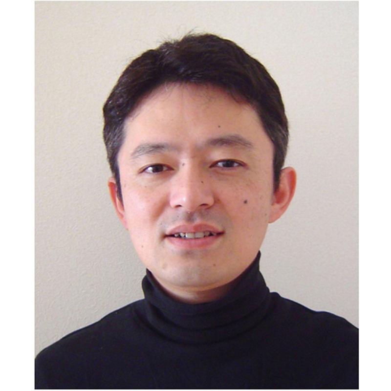 Hiroyuki Oka