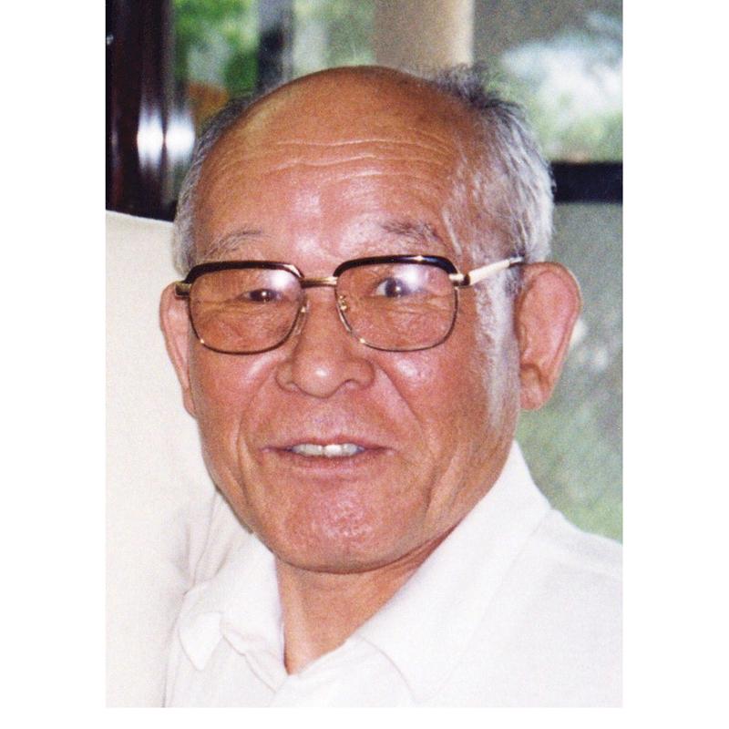 Yoshio Okiyama