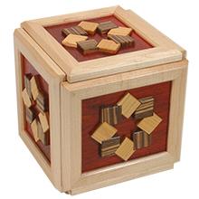 1536回の箱